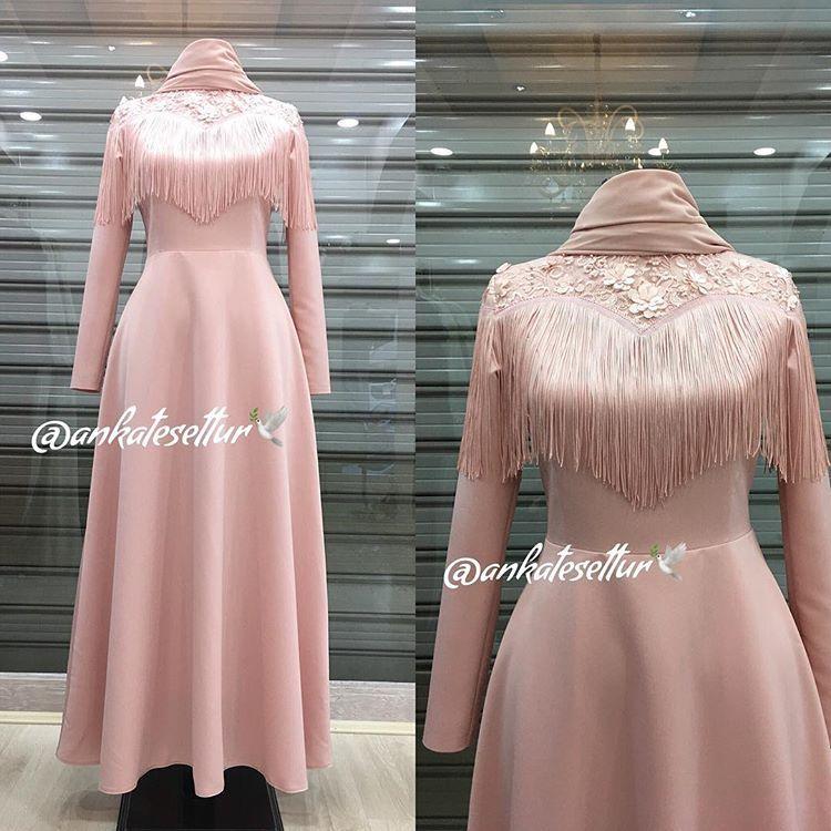Aysude Abiye Ile Sikligi Yakala 34 Beden Den 46 Bedene Kadar 520 Tl Abiyemiz Taksitli Alisveris Icin Www Modasiest Elbise Elbise Modelleri The Dress