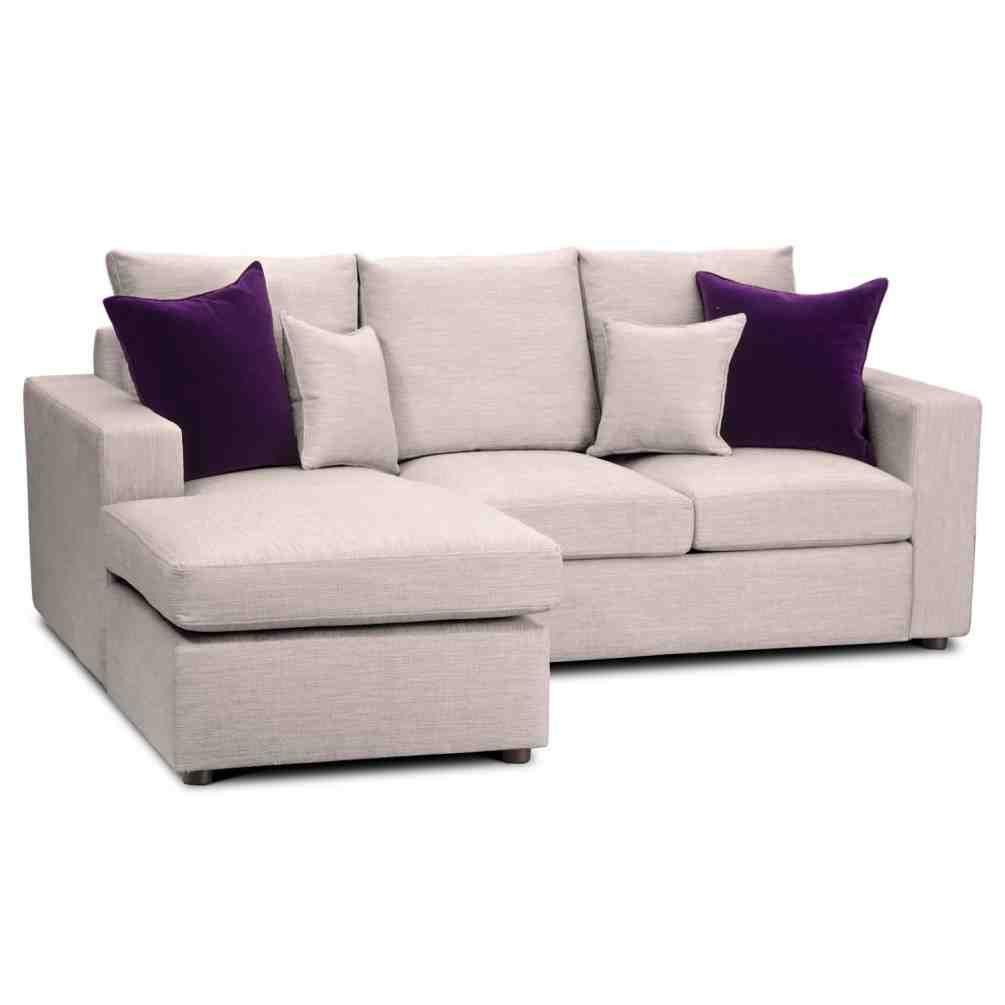 3 Seater Sofa Bed Sofa Bed Decor Sofa Ikea Sofa Bed