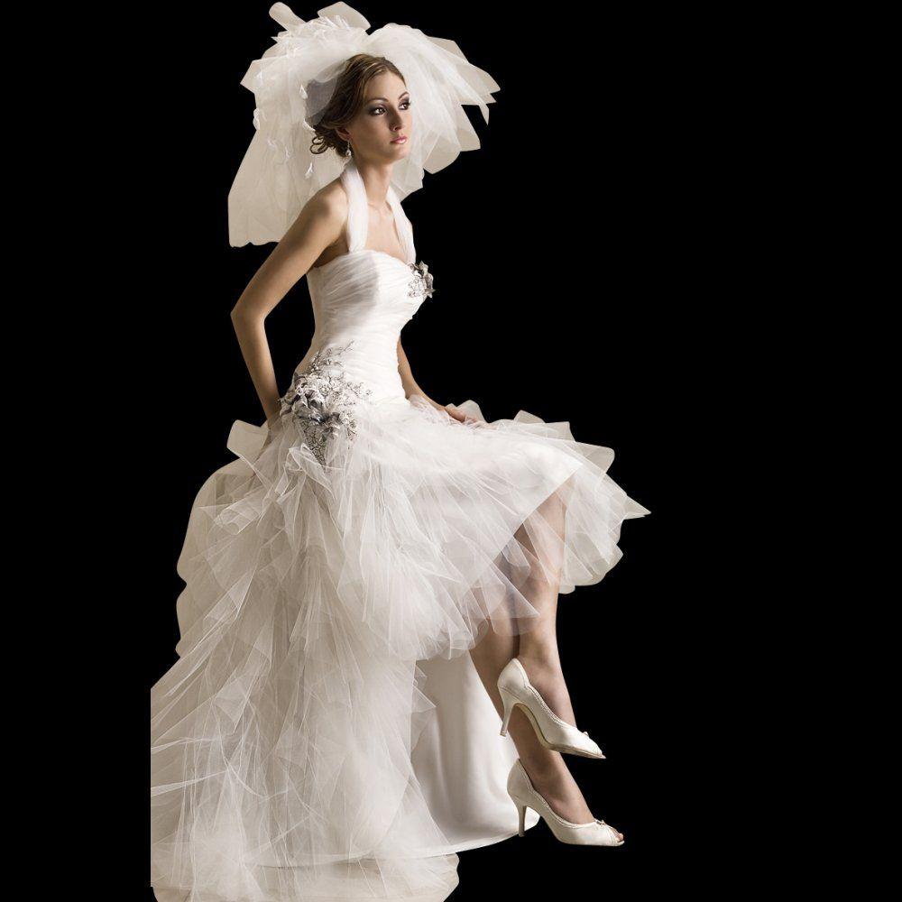 Unique bridal gowns all wedding dresses view all agnes all wedding dresses view all agnes bridal dream ombrellifo Gallery