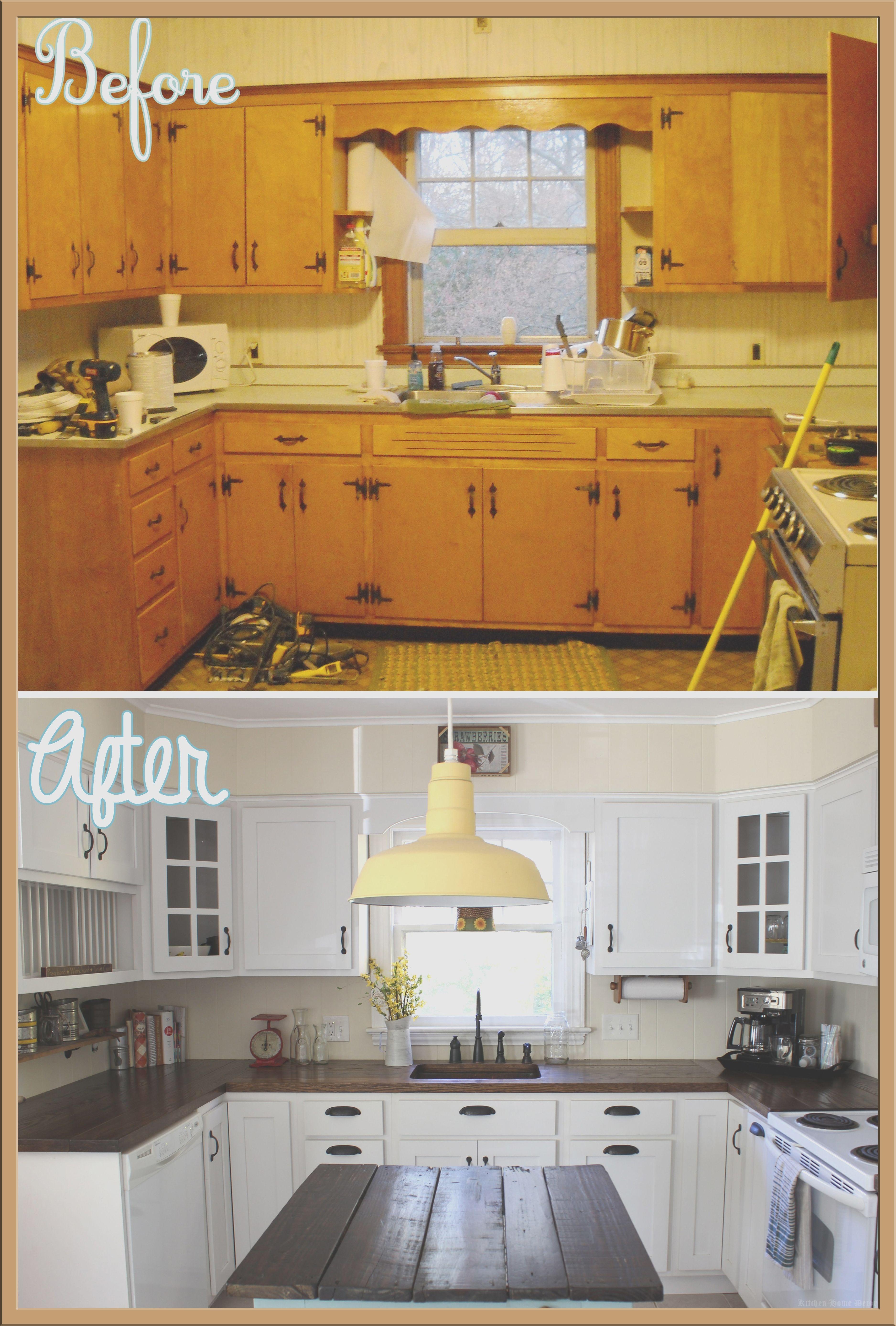5 Simple Ways The Pros Use To Promote Kitchen Decor