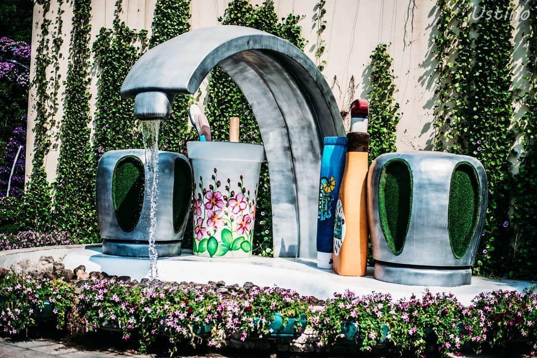 miraclegarden dubaimiraclegarden flowergarden garden