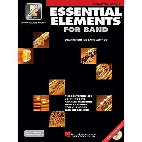 1 pdf elements book essential 2000 flute