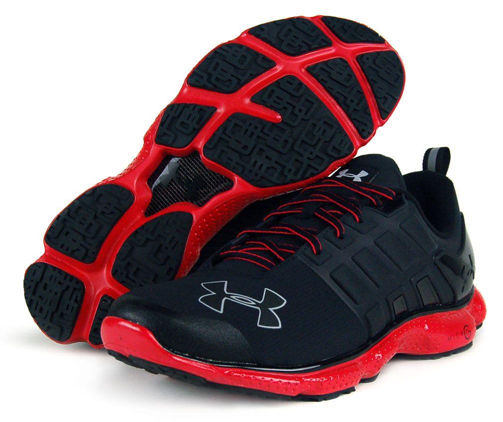 327fc7ff479 Black · St. John s Red Storm. Brandon JenningsHunter GreenBasketball  ShoesSt John sArmoursStormsHuntersFictionIce