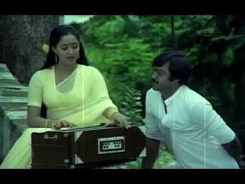 Un Paarvaiyil Oraayiram Tamil Song Movie Songs Songs Old Song Download