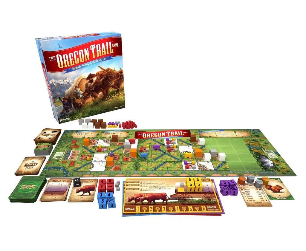 Image result for oregon trail game oregon trail oregon