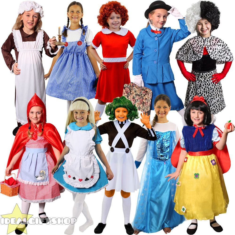 Did You Know That The Party Place Has Costumes Year Round You Can Even Order Them Online Disney Characters Costumes Girl Book Characters Fancy Dress Outfits