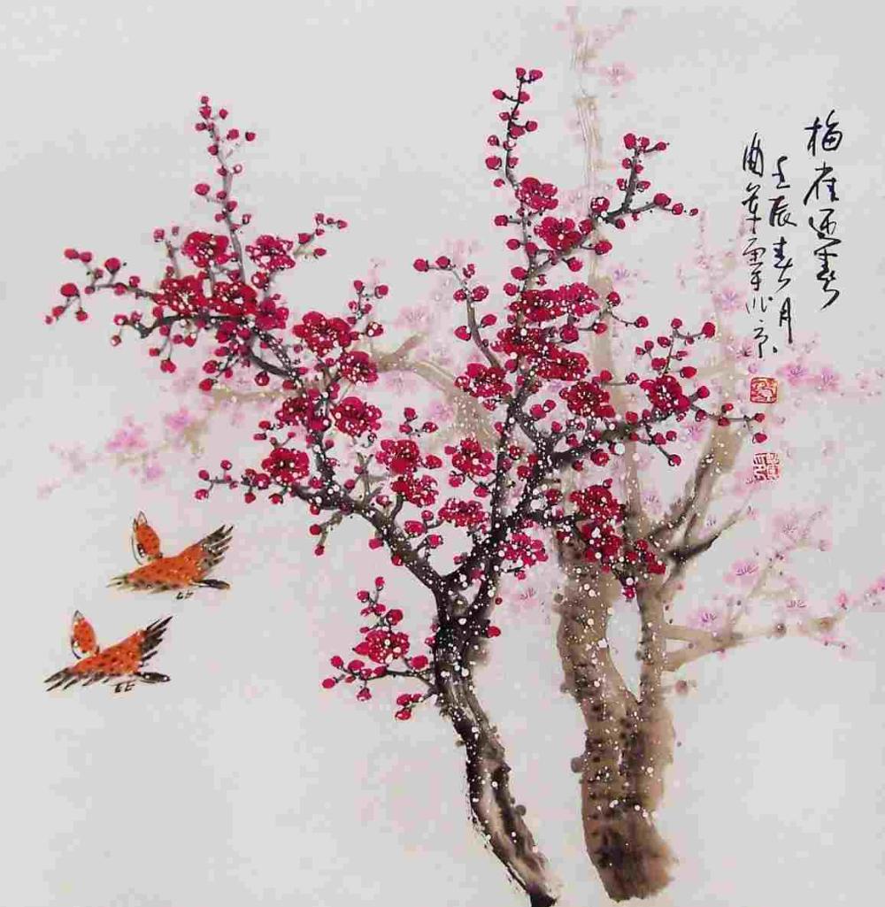 Resultados Da Pesquisa De Imagens Do Google Para Https Paintingvalley Com Drawings Cherry Blossom Tree Pencil Drawing 39 Jp Drawing Blossom Imagens Do Google