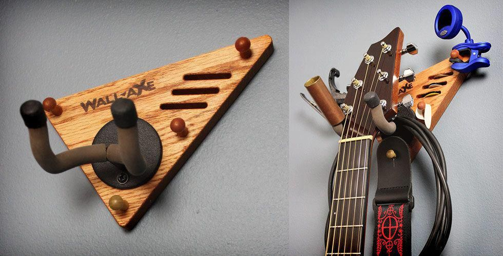 Guitar Tuner And Capo Guitar Tuner For Beginners guitars