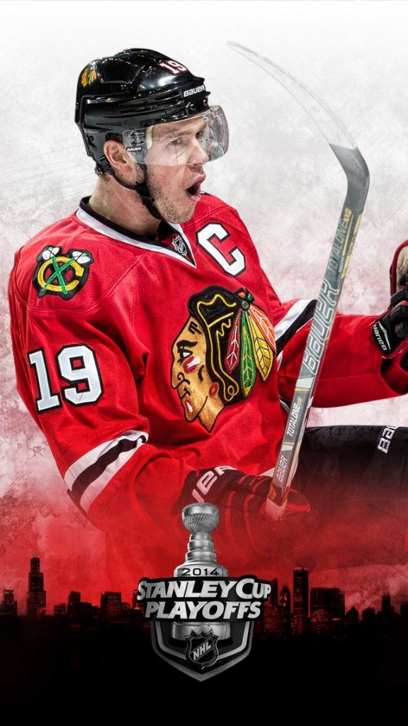 Jonathan Toews Iphone Wallpaper Best Wallpaper Hd Chicago Blackhawks Blackhawks Chicago Hockey