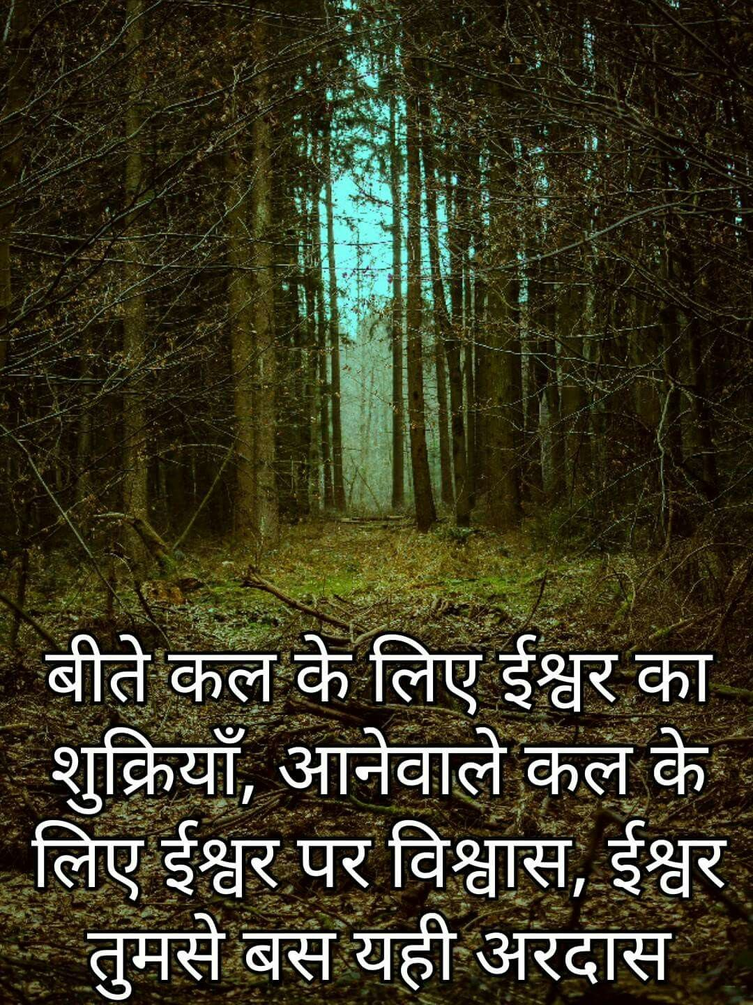 Pin By Sunita Makkar On Great God Hindi Quotes Prayers