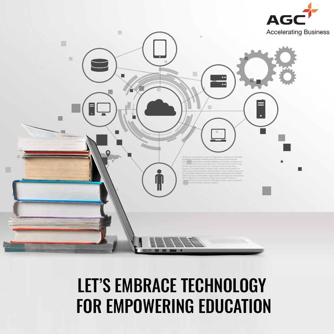 The Indian Education System Is The Third Largest In The World After Us And China With Over Three Decades Of E Education Technology Solutions Education System