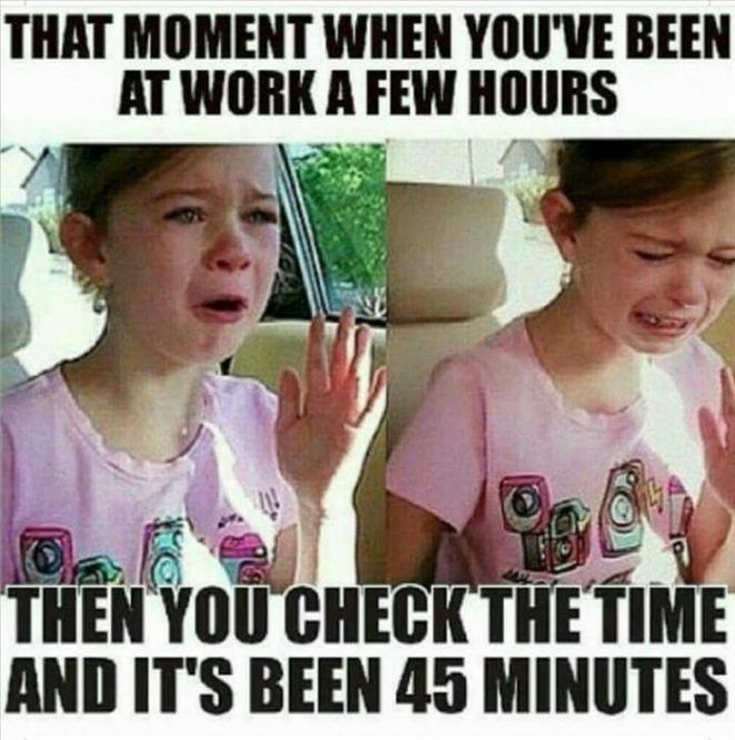 38 Most Funny Memes About Work Of All Time Funny Meme