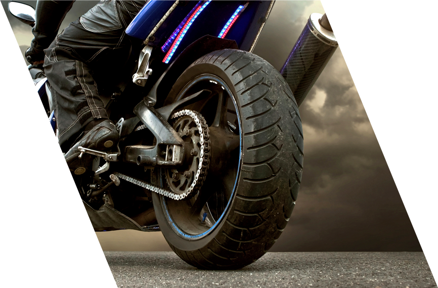 Metro Tyres Is One Of The Best Motorcycle Tyre Manufacturers And