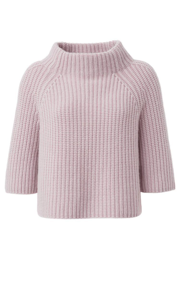 Lines We Love: Iris Von Arnim | sweater, jacket, cardigan ...