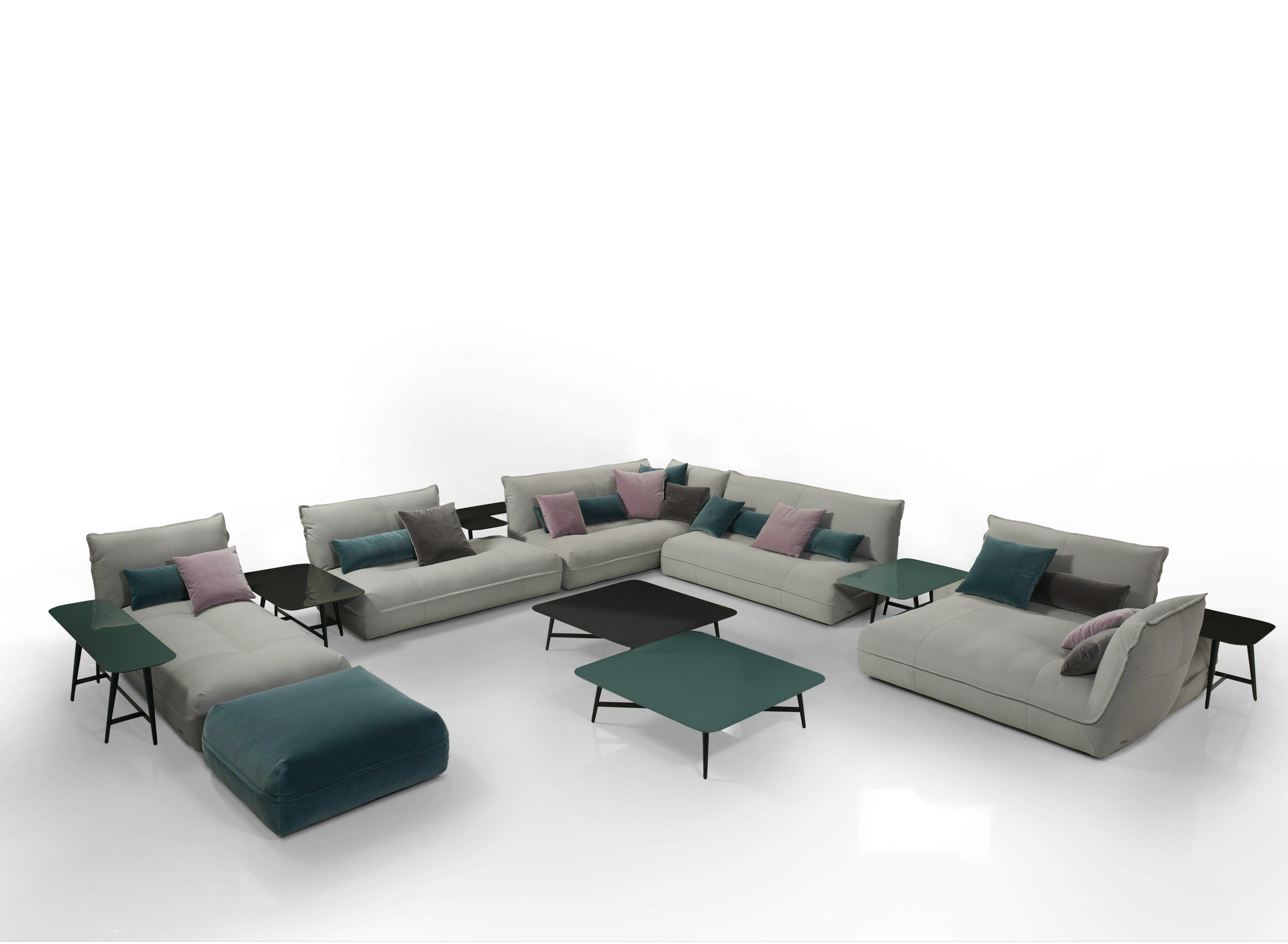 roche bobois Google Search furniture Pinterest