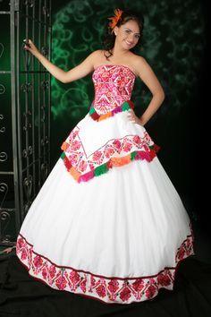 Pin De Ruth En Dibujo Polleras En 2019 Vestidos De
