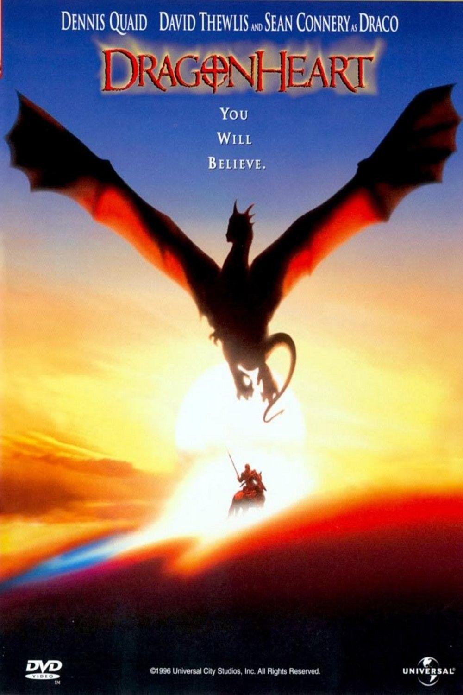 Movies 01610