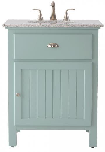 Home Decorators Collection Ridgemore 28 In W X 22 In D Bath