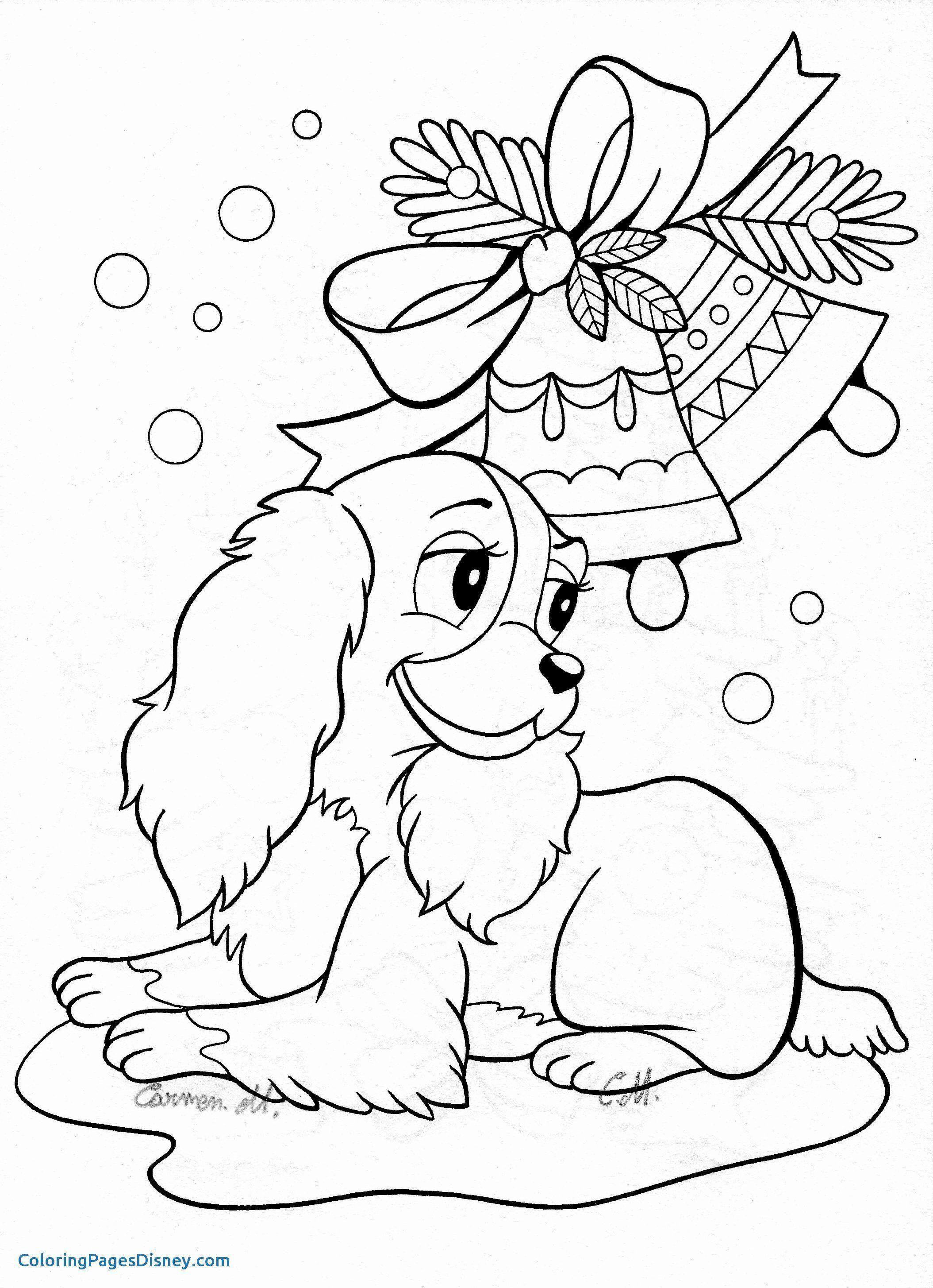 Free Flower Coloring Sheets New Inspirational Animal Jam