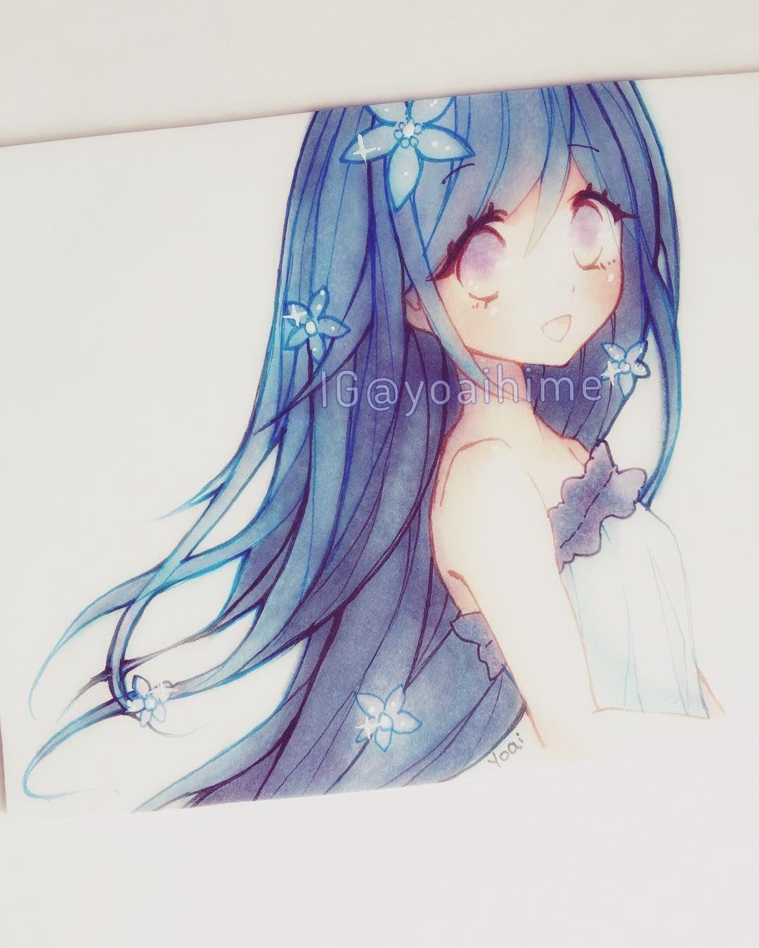 Pin by foxi renarde on kawaii pinterest anime instagram and kawaii