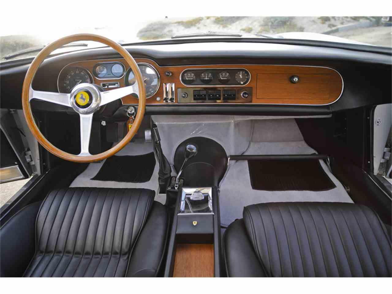 1966 Ferrari 275 For Sale Listing Id Cc 1082307 Classiccars