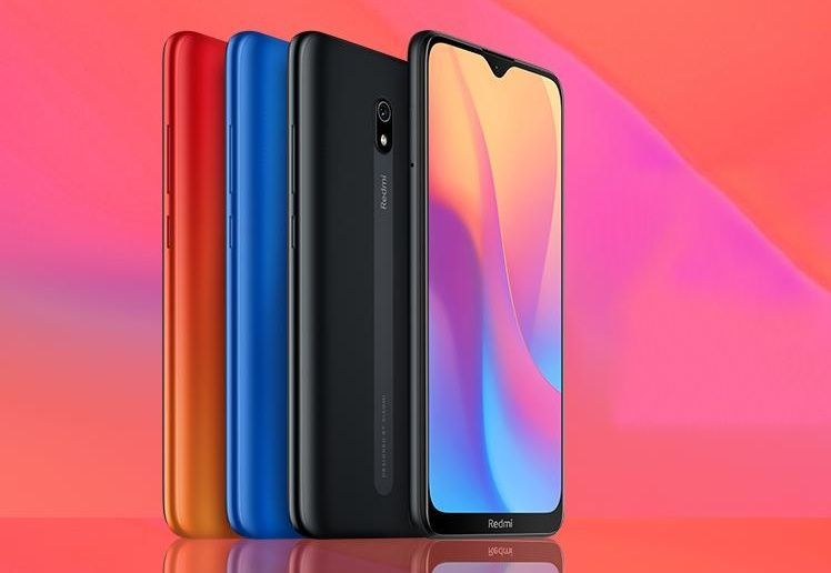 Xiaomi Redmi Note 8 Pro Global Version 6 64gb Forest Green Eu Emerald Green 6 64gb Note 8 Xiaomi Smartphones For Sale
