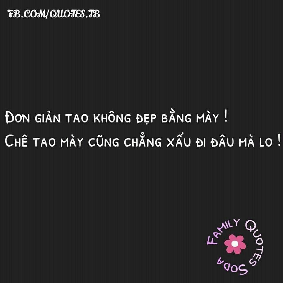 Zing Me | [ Ver 1 ] Share Quotes [ Vương Nhii ]