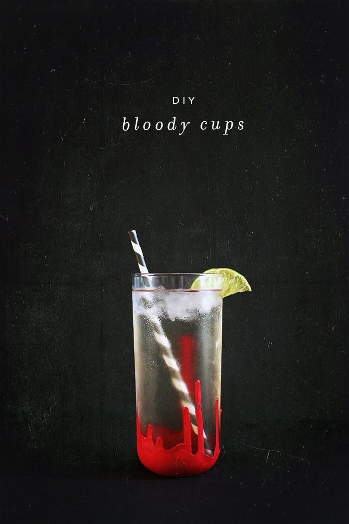 diy-bloody-cups-almost-makes-perfect