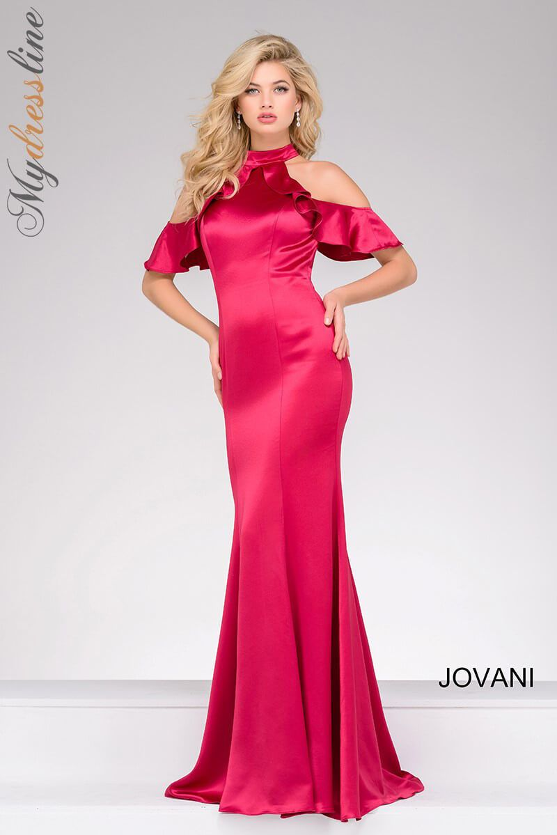Awesome awesome jovani evening dress lowest price guaranteed
