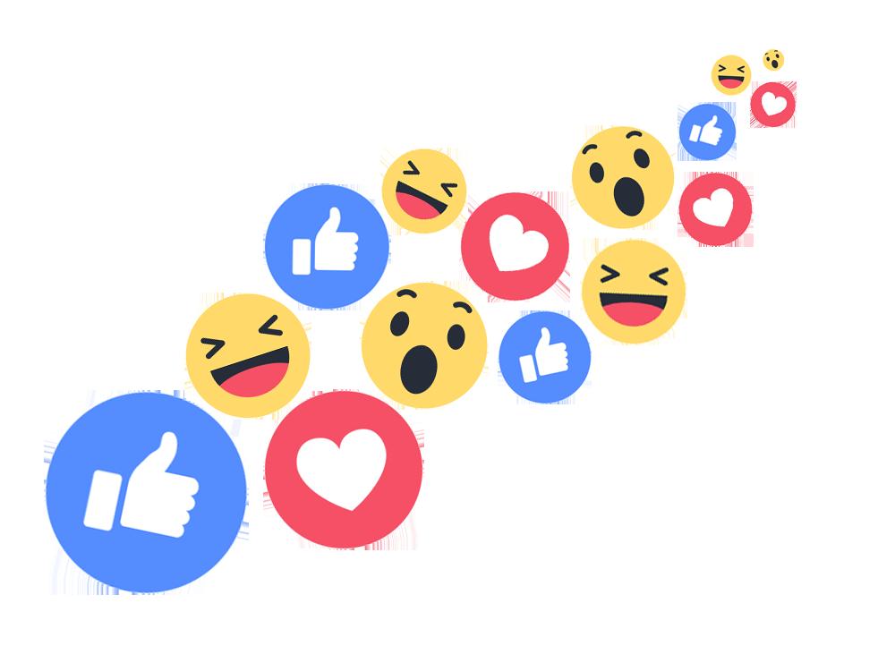 May day 2018 facebook frame free download Facebook frame