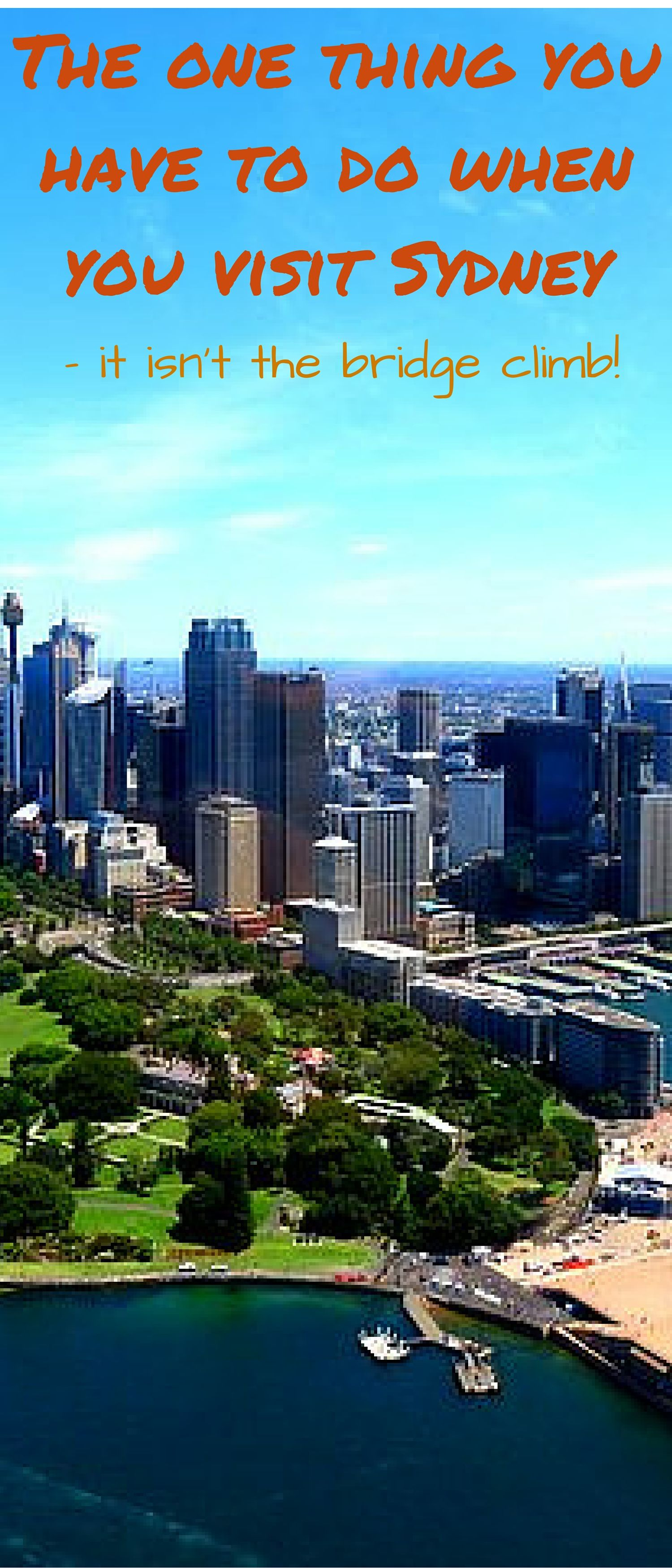 Helicopter Flightseeing in Sydney.