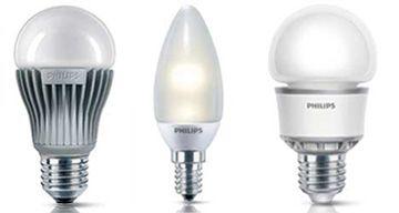 LED techniek: hoe werkt LED verlichting? http://www.ledsfeerlicht.nl ...