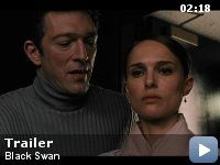 Black Swan - Trailer