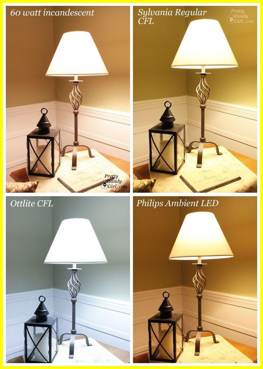 Warm Light Vs Daylight : light, daylight, Reference, Kitchen, Lighting, White, Daylight, Lighting,, Fluorescent, Light, Bulb,, Bedroom, Lamps