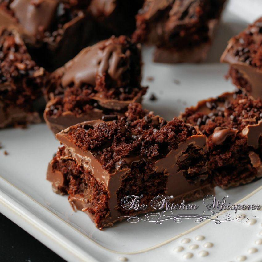 ChocolateCakeBark1
