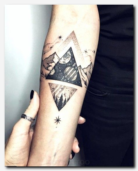 48++ Best cover up tattoos ideas information