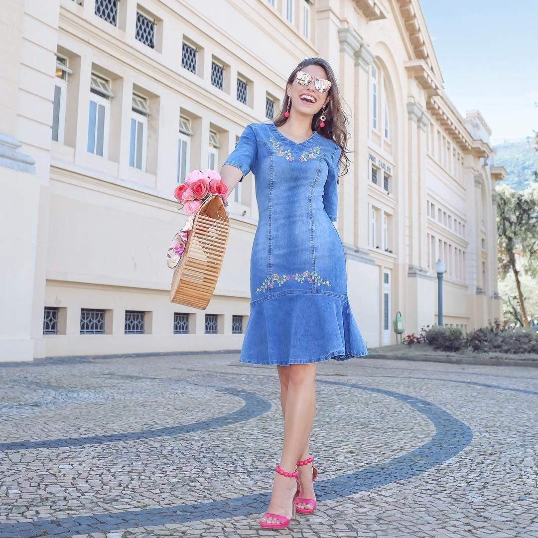 Pin De Noemi Em Fashionista Moda Moda Feminina Moda Evangelica