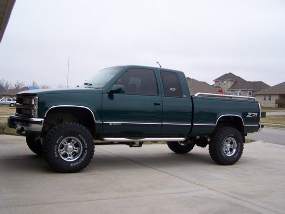 1997 chevy k1500 reg cab google search yee yee pinterest gmc trucks chevy silverado and 4x4. Black Bedroom Furniture Sets. Home Design Ideas