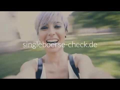 Singlebörsen Check