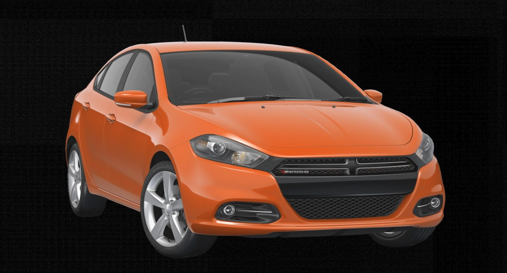 2019 Dodge Dart Msrp Redesign Price And Review Car Review 2018