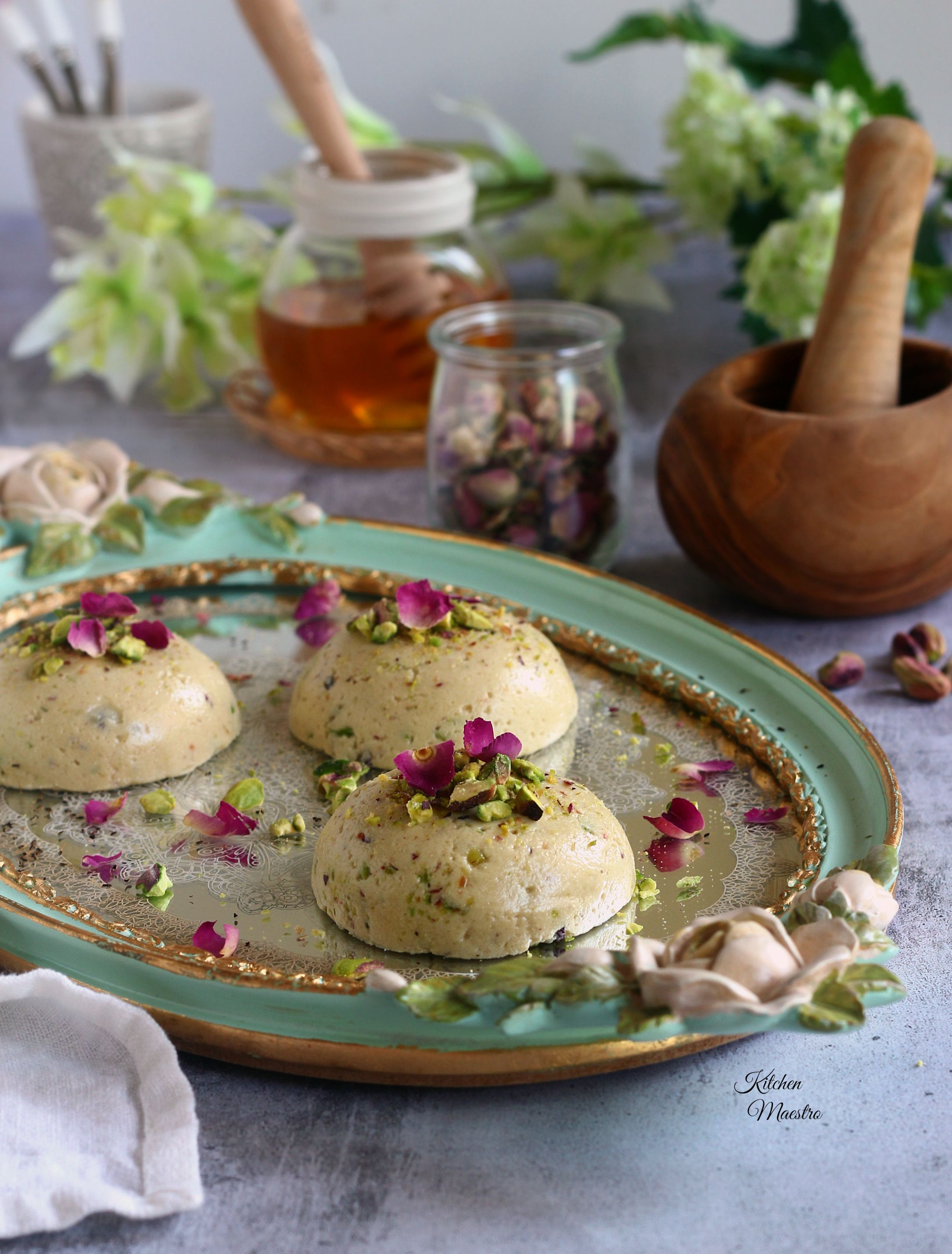 Halva halawa is one of the most old ancient middle eastern dessert halva halawa is one of the most old ancient middle eastern dessert the name halva was derived from the arabic word kitchen maestro pinterest middle forumfinder Images