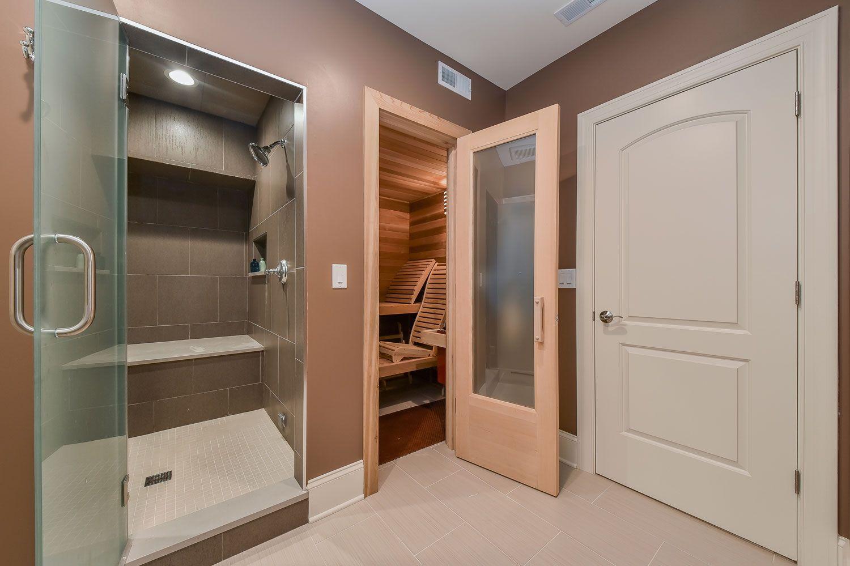 Dennis Adelina S Basement Remodel Pictures Basement Bathroom Remodeling Bathroom Remodel Cost Cheap Bathroom Remodel [ jpg ]