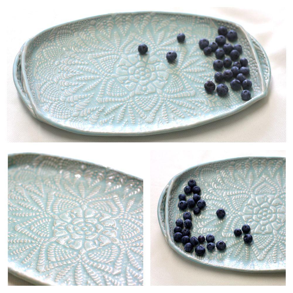 Seafoam Lace Tray.jpg