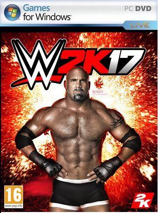 WWE 2017 Free Download For PC Full Version compressed game WWE - express k amp uuml chen erfahrungen