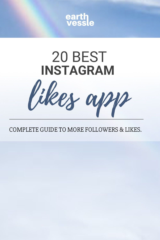 f0fc99da25a38e0d192efe18ae383e5f - How To Get Rid Of Fake Likes On Instagram