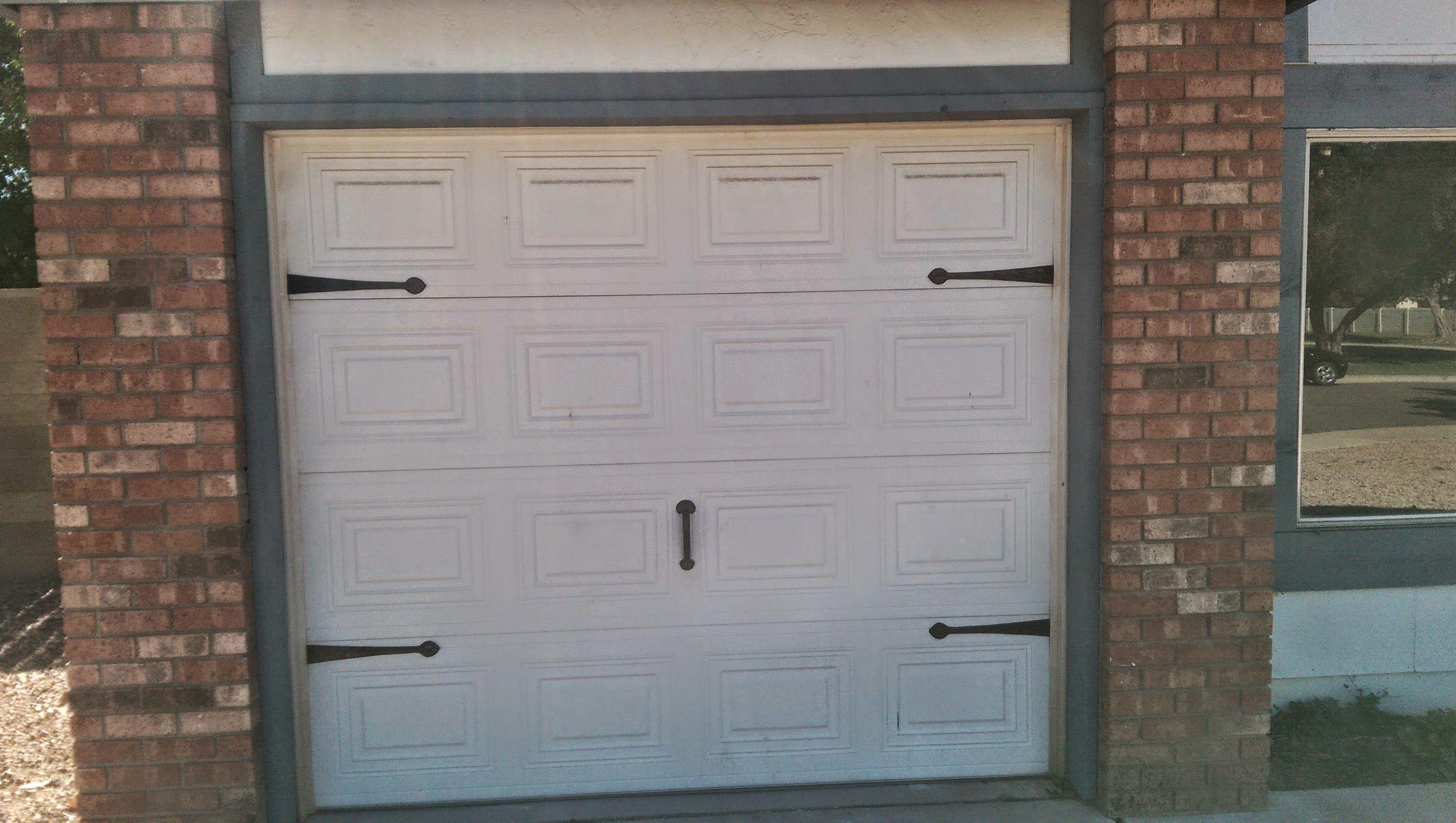 When To Replace Your Garage Door Opener
