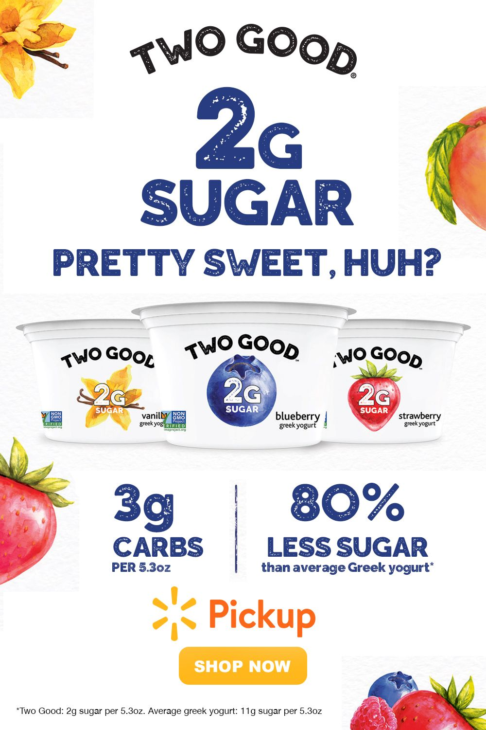 Pin by Angie Jones on Keto/Low Carb Life in 2020 Sugar
