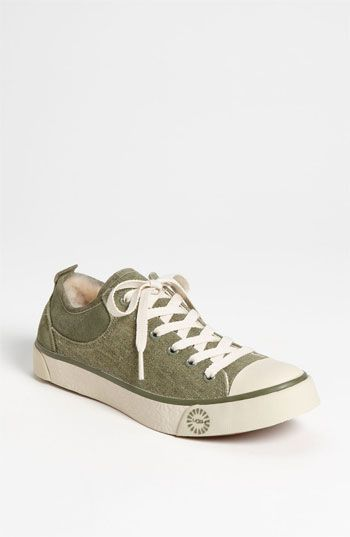 2430d0b2062 UGG® Australia  Evera  Sneaker (Women) available at  Nordstrom. I WANT  O