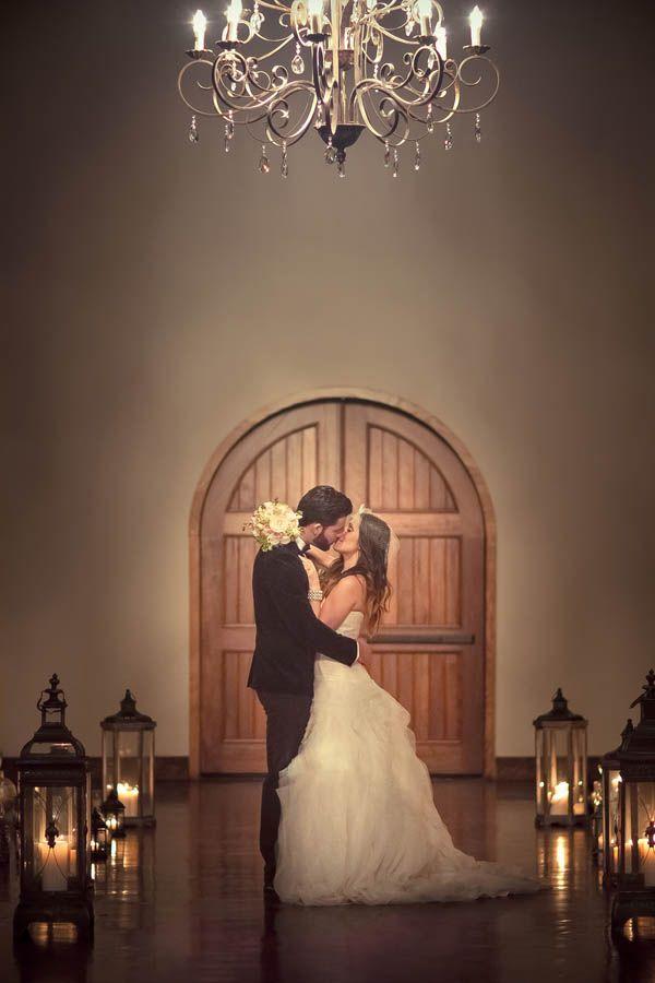 rustic-vintage wedding inspiration