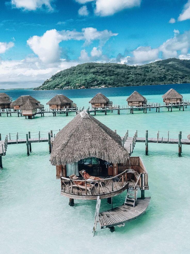 BORA BORA TRAVEL GUIDE  #traveltips #travelphotography #traveldestinations #travelhacks #travelguide #packing #packingtipsfortravel #adventuretravel #travelinspiration #europe #asiatravel #america